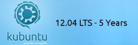 12.04-lts-banner